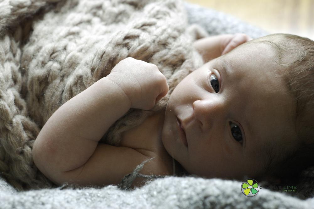 Creative LIME - Newborn Finley-10.jpg