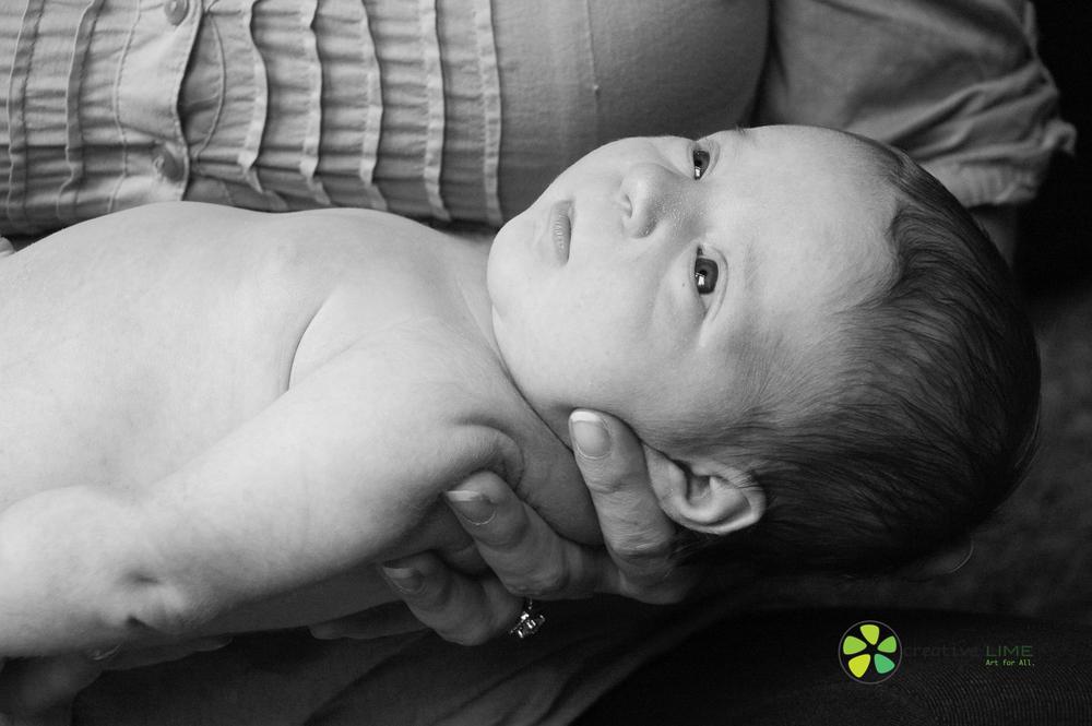Creative LIME - Newborn Finley-12.jpg