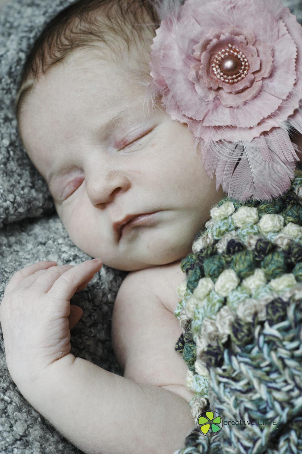 Creative LIME - Newborn Finley-26.jpg
