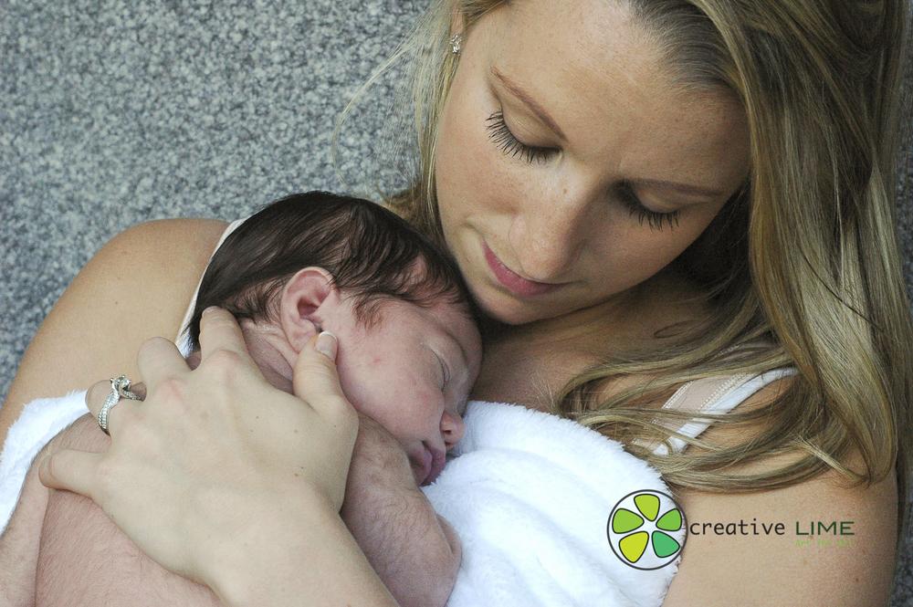 Creative LIME Newborn-2.jpg