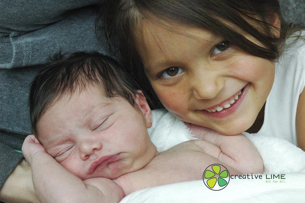 Creative LIME Newborn-5.jpg