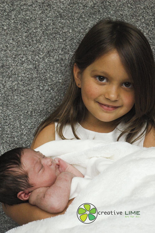 Creative LIME Newborn-14.jpg