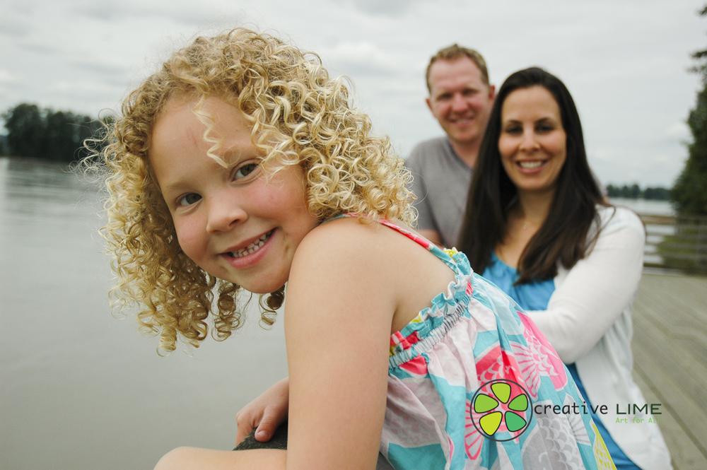 Creative LIME - Family Session-5.jpg