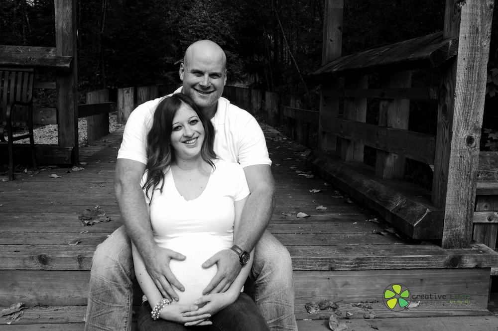 Creative LIME - Maternity Photos_-8.jpg