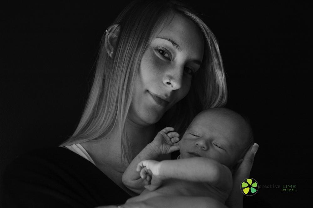 Baby Oliver-0066.jpg
