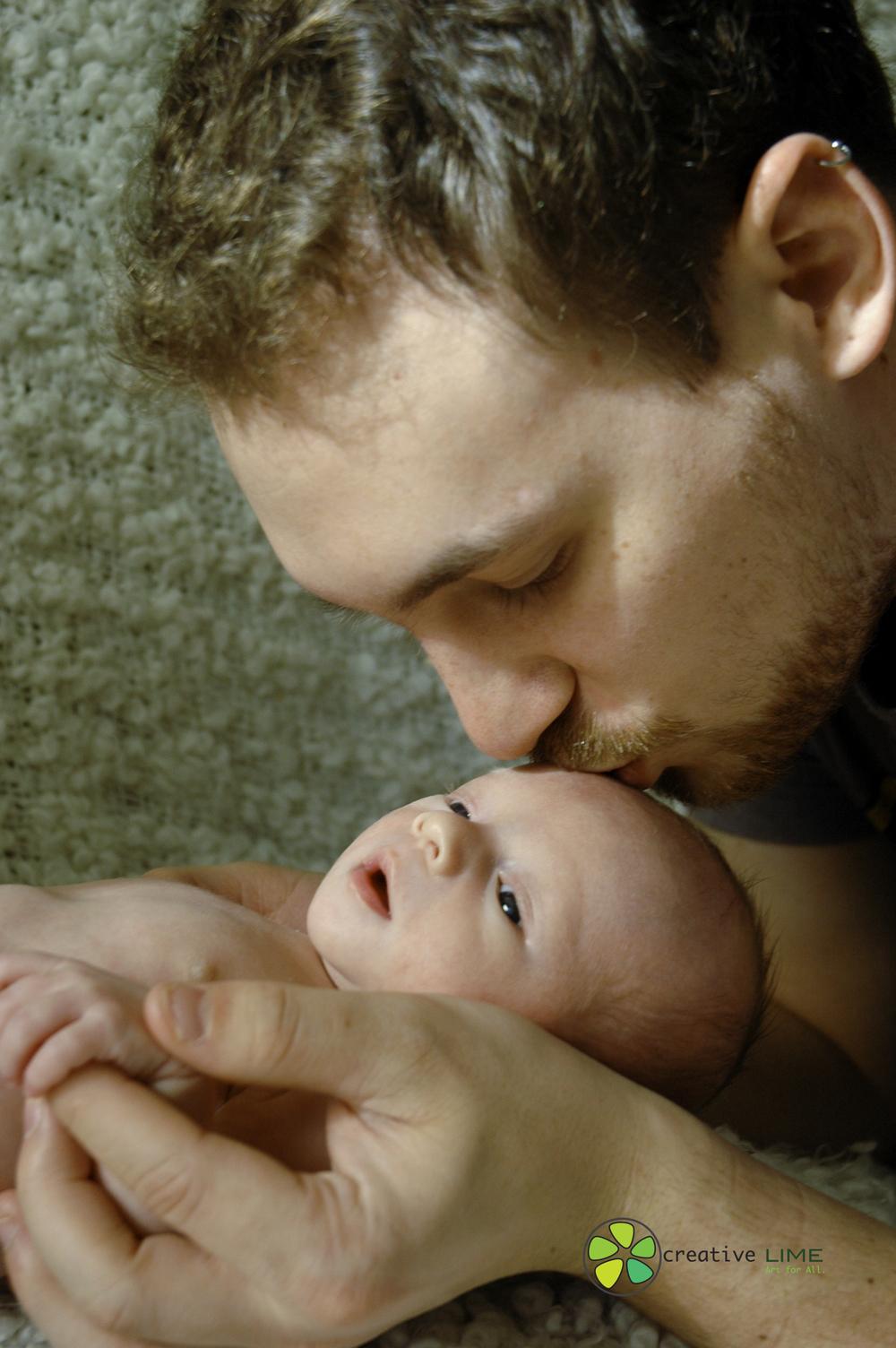 Baby Oliver-0189.jpg