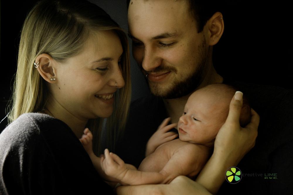 Baby Oliver-0255.jpg