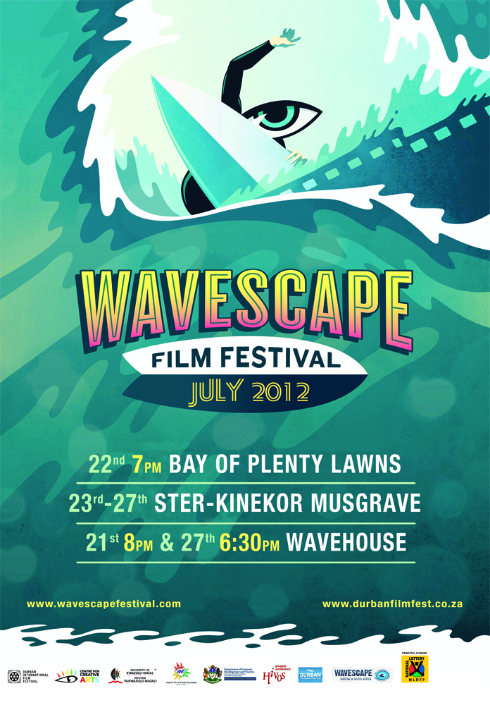 Wavescapes Poster.jpg