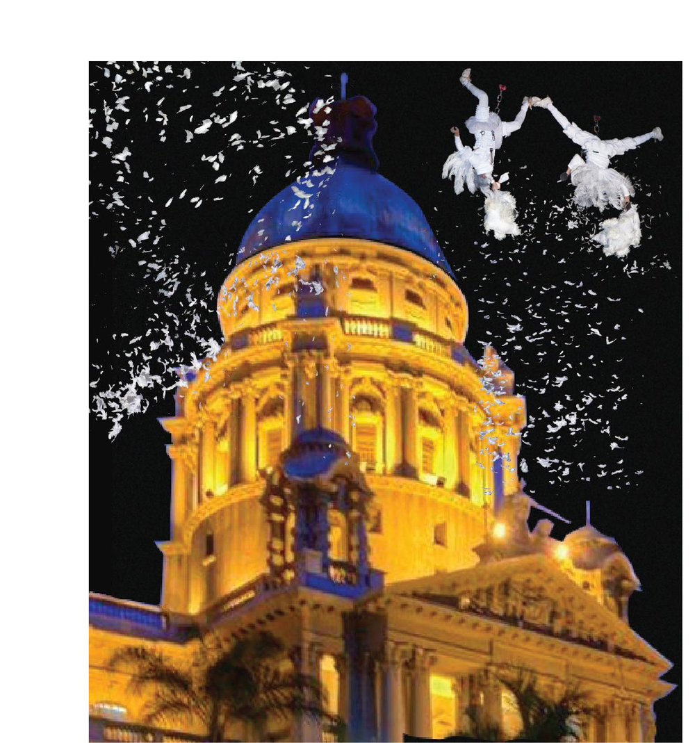 Cover pic City Hall and Angels.jpg