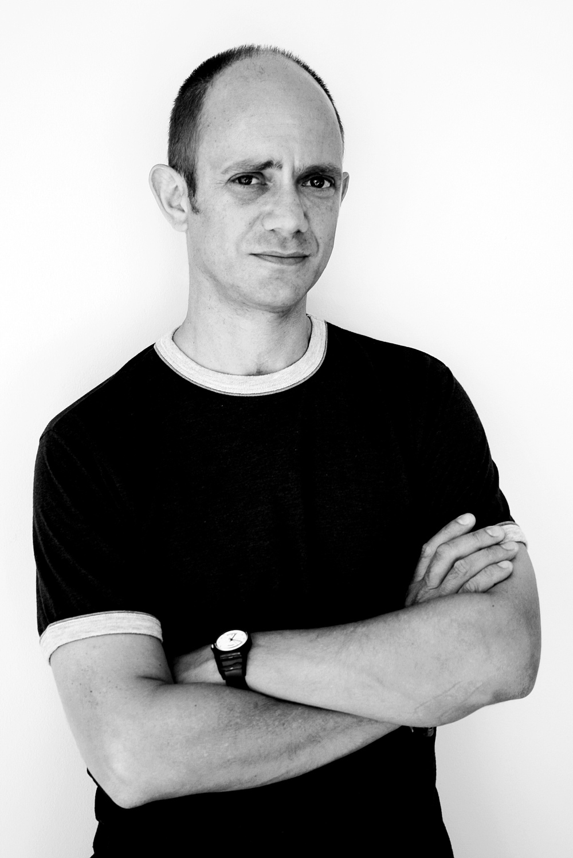 Damon Galgut.jpg