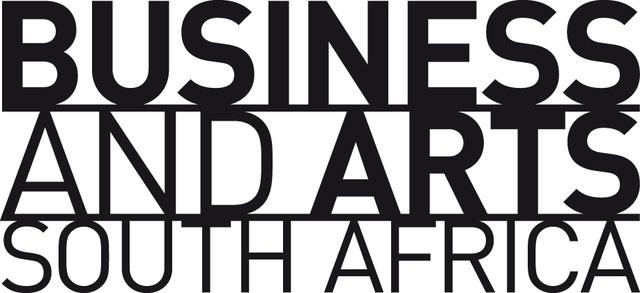 BASA_SingleCol_Logo_large.jpg