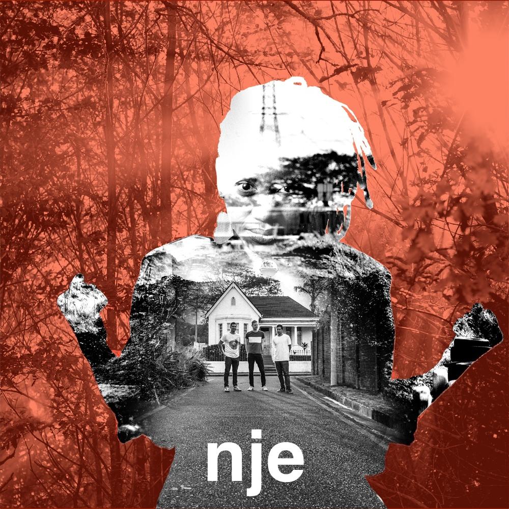 NJE 1.jpg