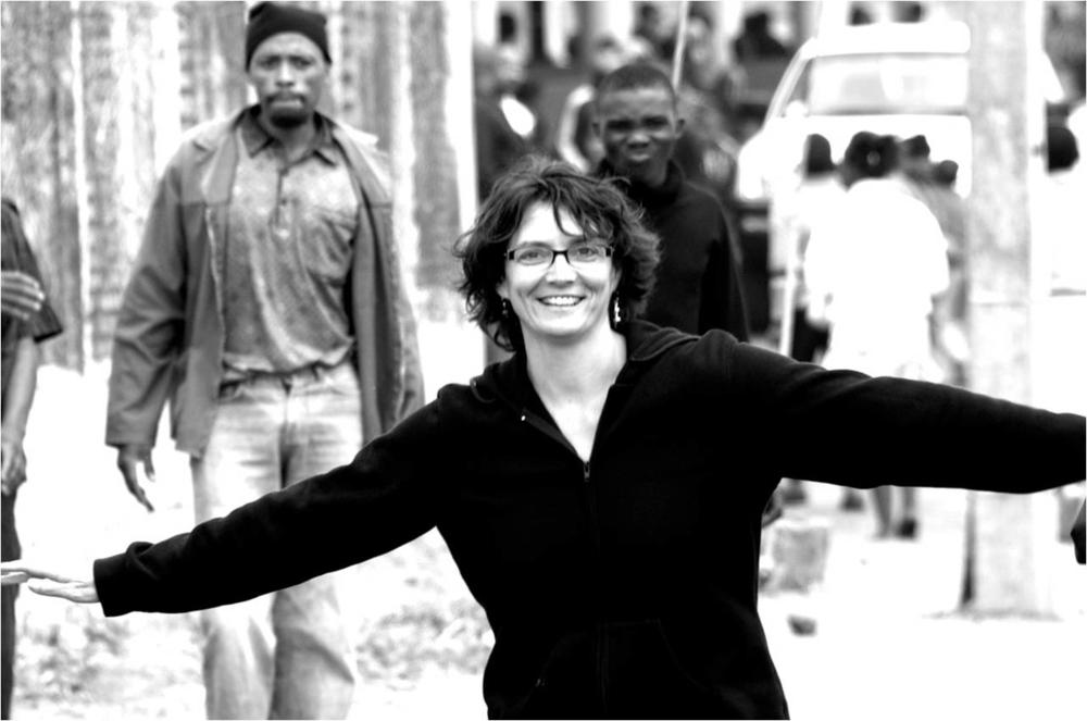 AYANDA - Director Sara Blecher.jpg