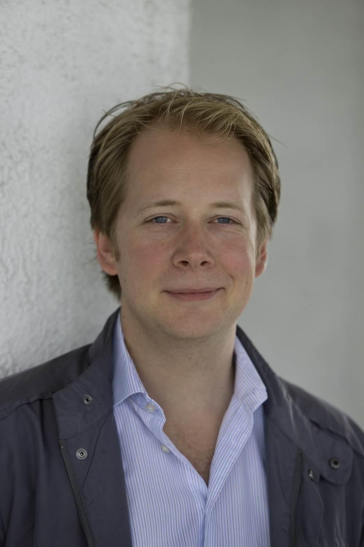 Philipp Hoffmann.jpg