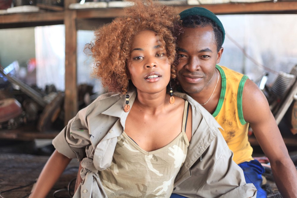 Ayanda - Fulu Mugovhani and OC Ukeje  - still from Ayanda[165204].jpg
