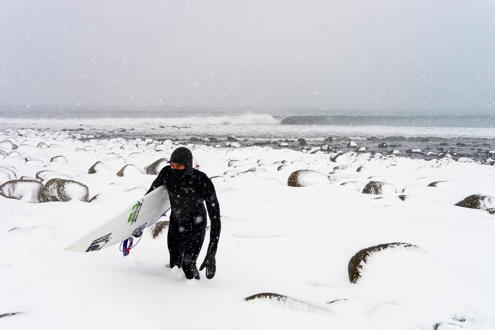 ArcticSwellPR.jpg