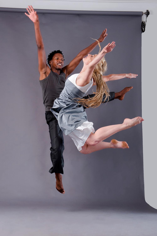 Flatfoot Dance Compan Flatfoot Dance Company _DSC8519a.jpg