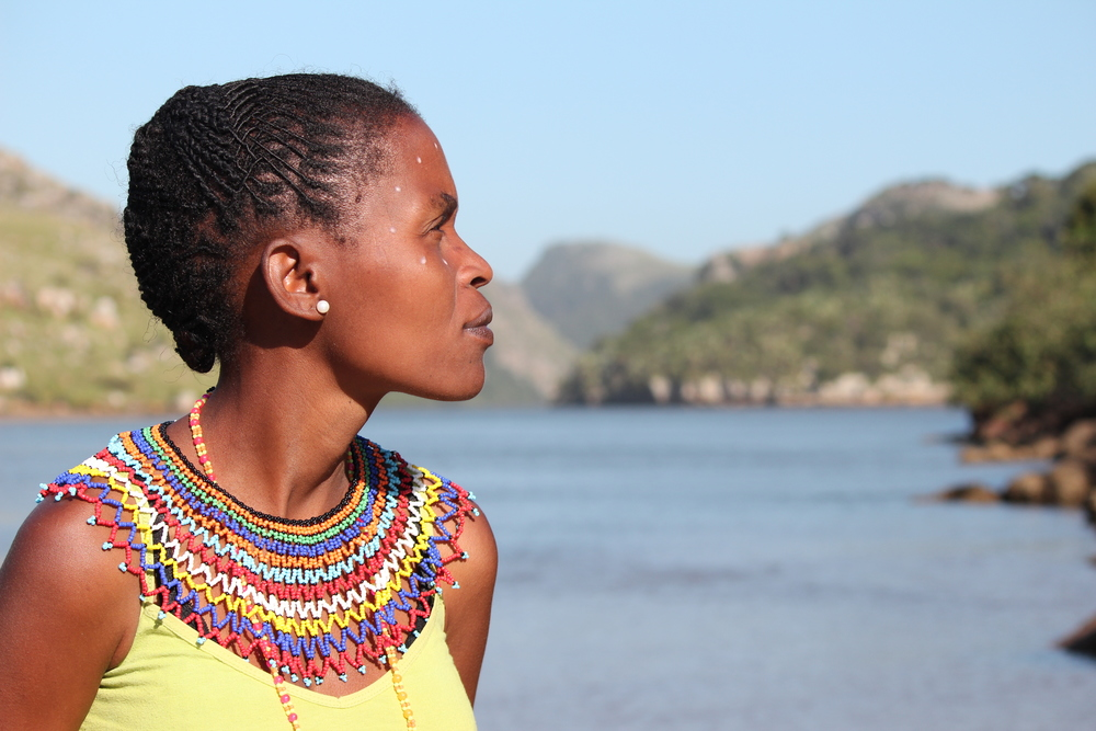 Nonhle Mbuthuma 1 © The Shore Break.jpg