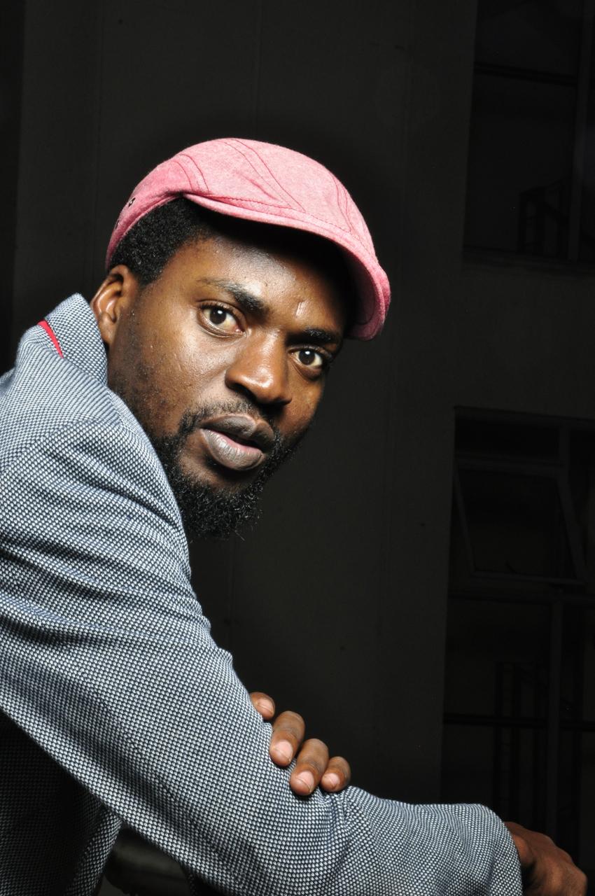 Director Davison Mudzingwa.jpg