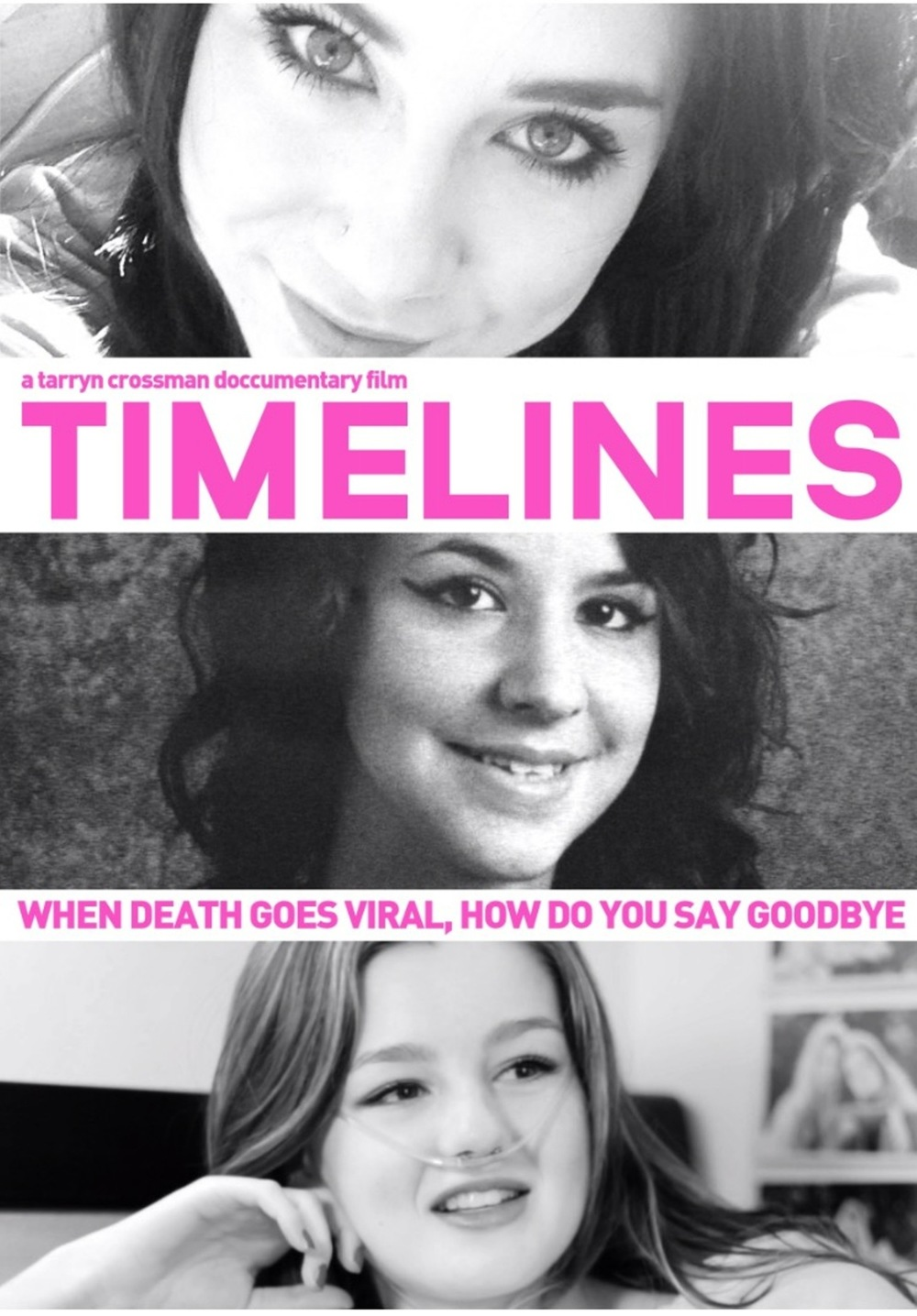 Timelines.jpeg