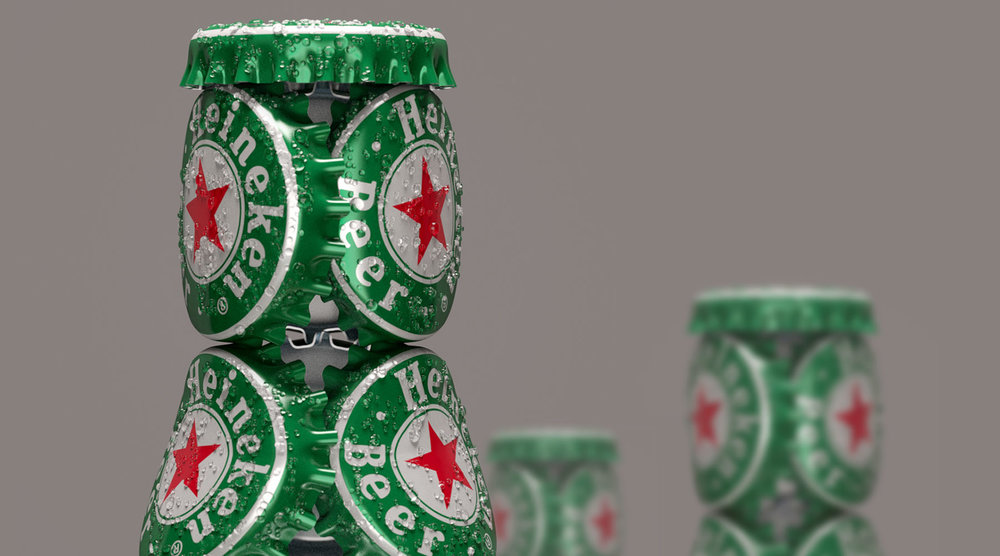 Heineken-crowns.jpg