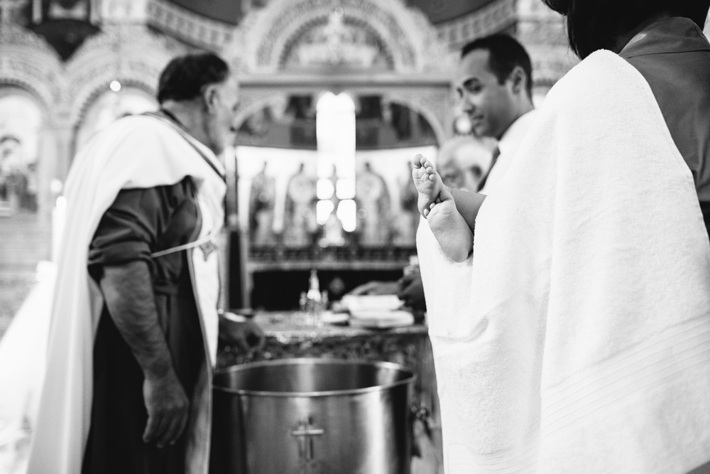 christening_photography