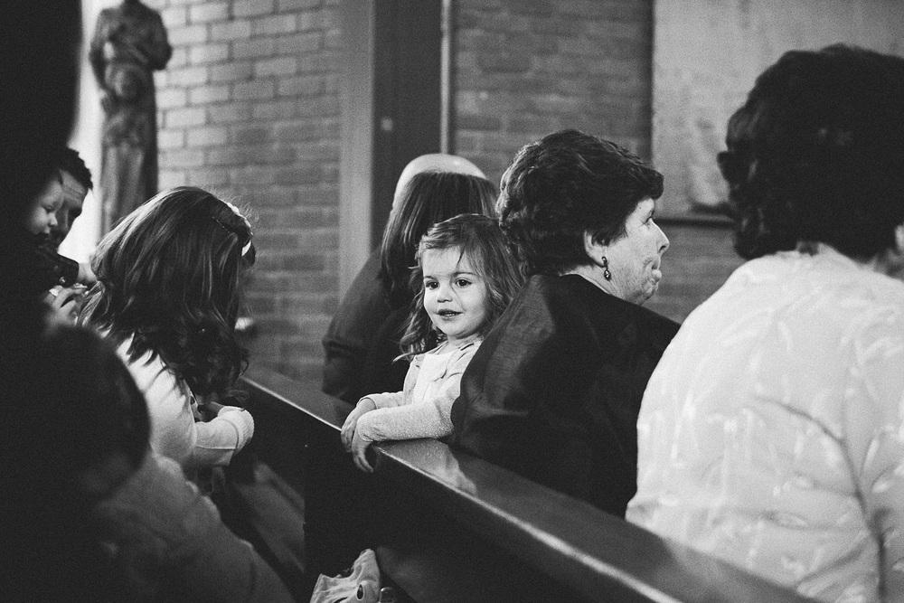 melbourne_baptism_photography