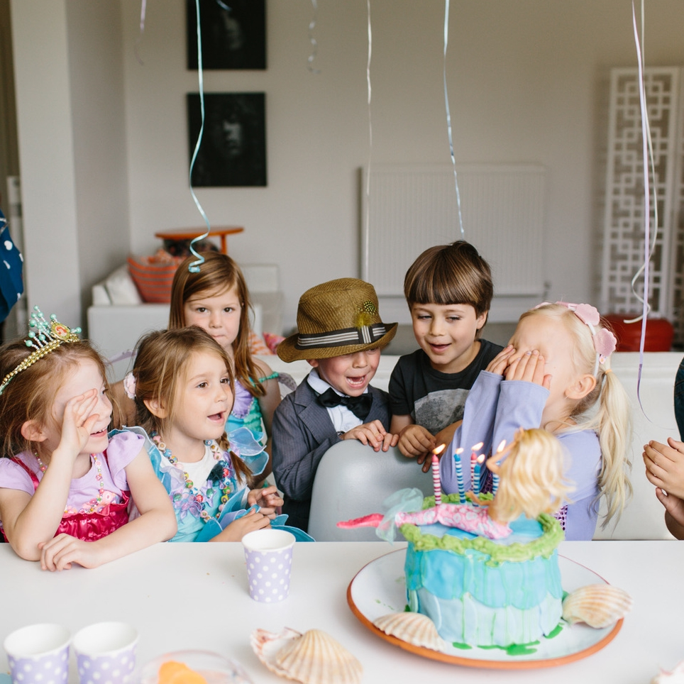 birthday_party_photography_melbourne