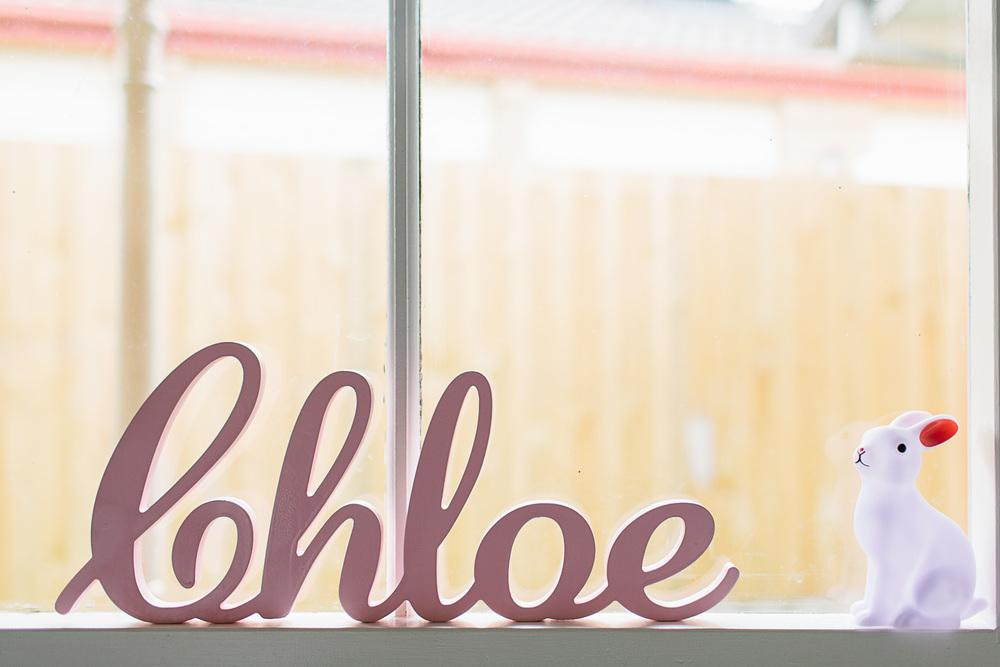 HLP_Chloe_6x4_res-192.jpg