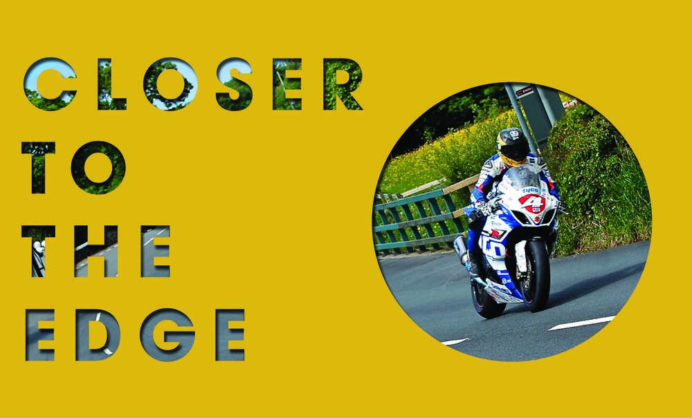 closer to the edge2.jpg