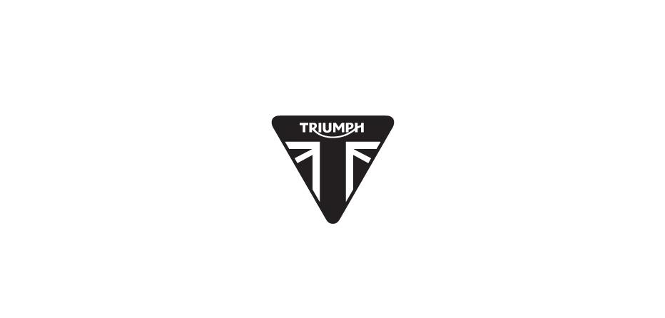 'T' Shield motif