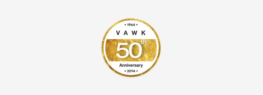 vawk-badge.jpg