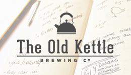 old-kettle.jpg
