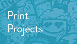 print-projects.jpg