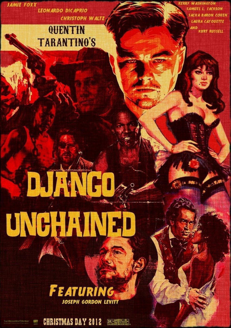 django-unchained-2-new-tv-spots-and-clips.jpg