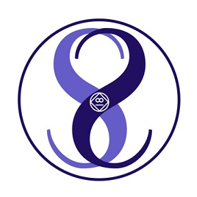 sersu-logo-ss.jpg