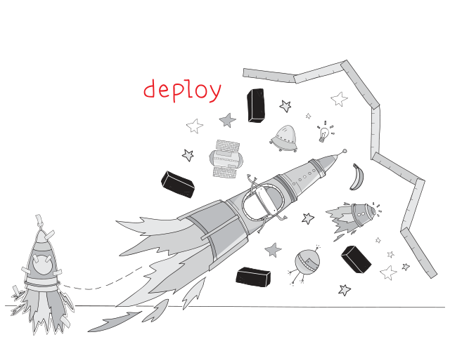 Deploy_s.png