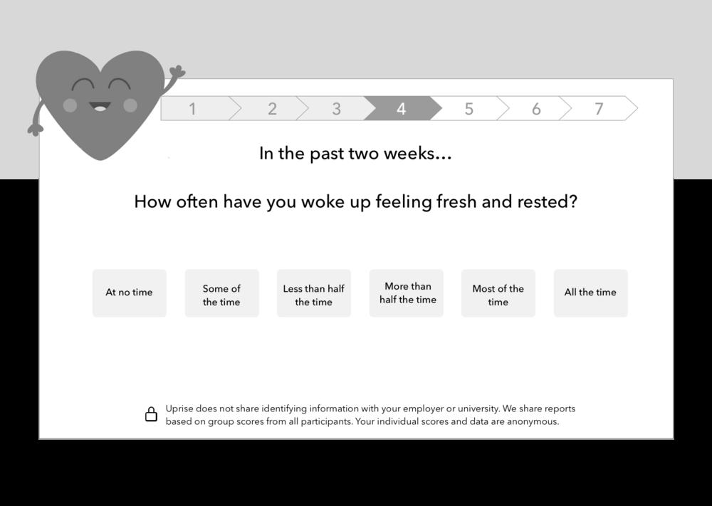 6. QUESTION 4 - v1.png