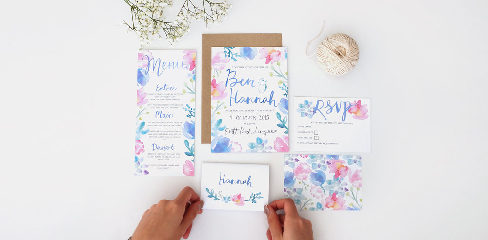 Suely_wedding_stationery.jpg