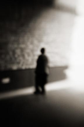 Untitled 11.jpg