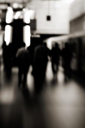 Untitled 12.jpg