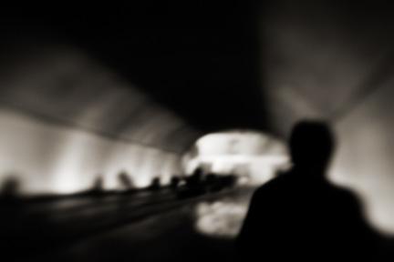 Untitled 15.jpg