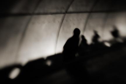 Untitled 17.jpg