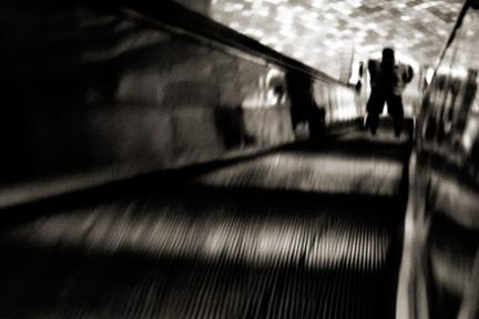 Untitled 20.jpg