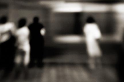 Untitled 21.jpg