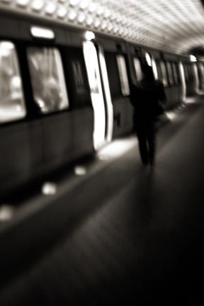 Untitled 26.jpg