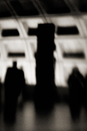 Untitled 27.jpg