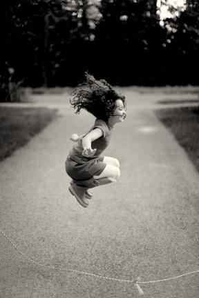 Jump Rope.jpg