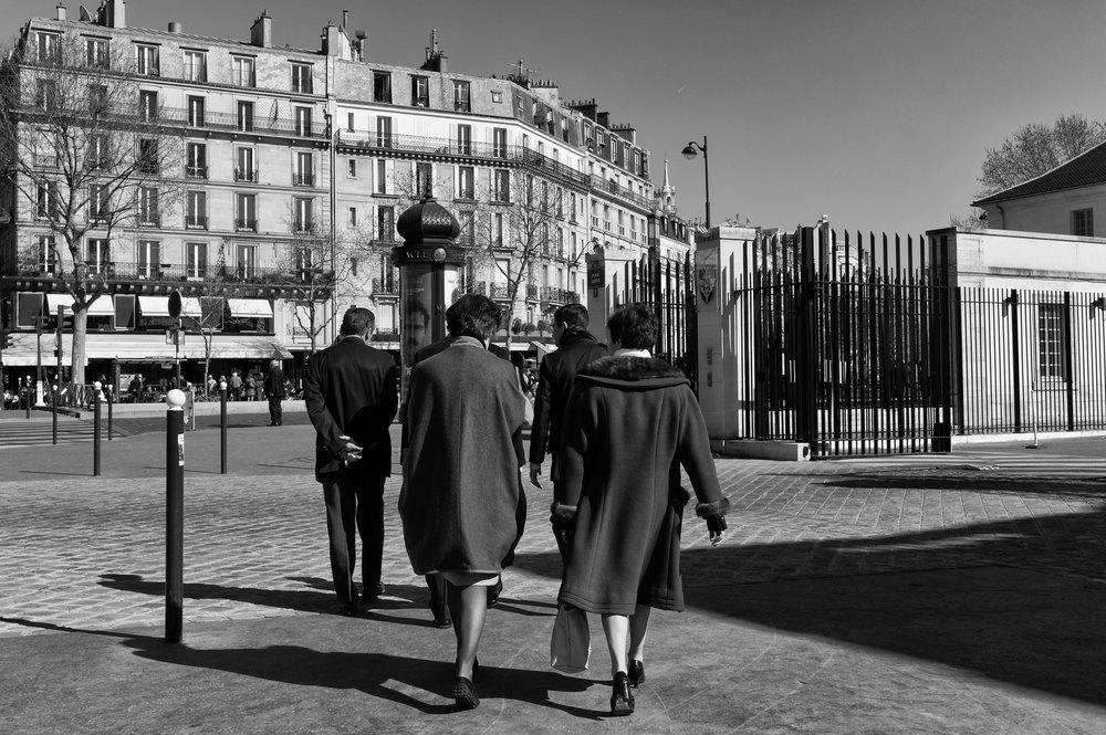 Waliking-Paris.jpg
