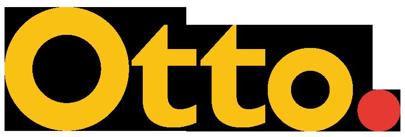 ottopiste-logo.png